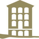 Image-chateau-footer